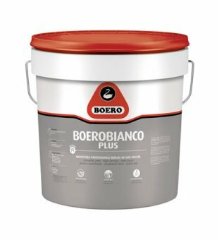 BOEROBIANCO PLUS